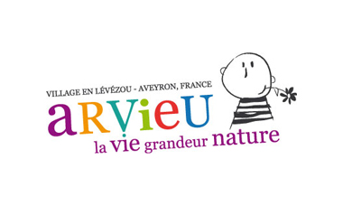 Commune d'Arvieu
