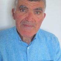 Guy Lacan Maire d'Arvieu